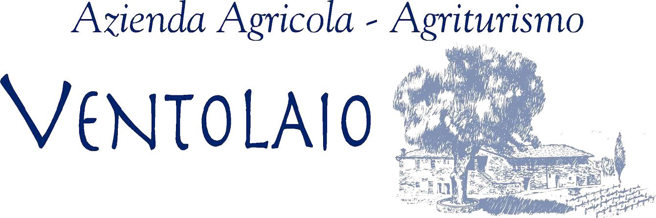 Azienda Agricola Ventolaio